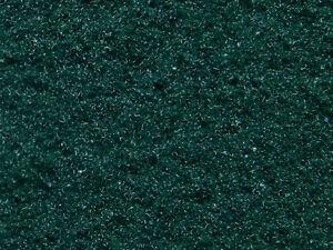 NOCH-07343-Structure-Flock-Dark-Green-Middle-15g-100g-25-33-Euro