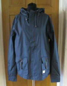 Men-039-s-Coat-Penguin-by-Munsingwear-Water-resistant-UK-Size-Large