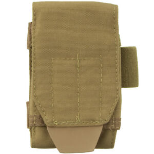 Condor-Tech-Schede-Plus-Utility-Molle-Iphone-6-Hoesje-Militaire-Singelband-Pocke