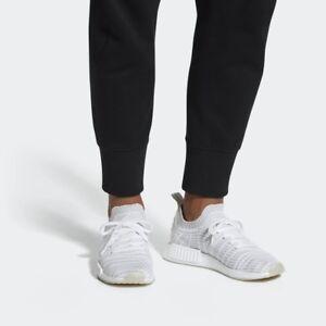 adidas NMD_R1 Shoes Grey   adidas UK