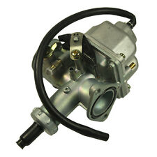 New PZ26 Carburetor For Honda XR100 XR100R Dirt Bike Carb 1984-2003