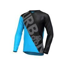 Bellwether Rock-it Men/'s Cycling Jersey