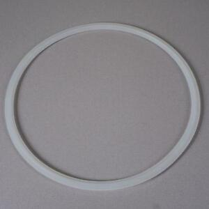 Silicone-Gasket-Tri-Clamp-8-inch-2-Pack