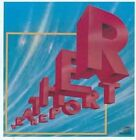 Weather Report [1982] by Weather Report (CD, Feb-2008, Sbme Special Mkts.)