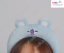BTS-BT21-Official-Baby-Character-Plush-Hair-Band-HeadBand-2-Authentic-KPOP-Item miniature 6
