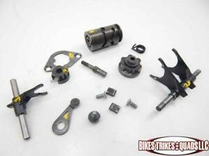 Can-Am-DS-450-Shift-Drum-and-Shift-Forks