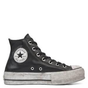 converse chuck taylor all star pelle