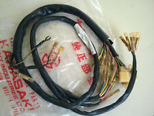 snapper nos 15488 battery wiring wire harness now 7015488yp re100 rh ebay com Snapper Clutch Diagram Snapper Zero Turn Mowers