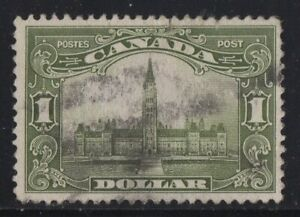 MOTON114-159-Parliament-1-Canada-used-well-centered