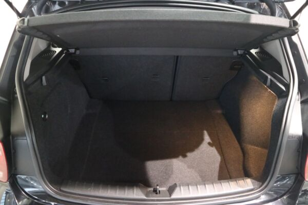 BMW 116d 2,0  billede 15