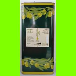 OLIO-CALABRESE-VERGINE-DI-OLIVA-5-litri