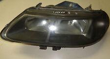 Scheinwerfer (nachlackiert) Stellmotor LWR links Renault Laguna I Pha. II `98-01