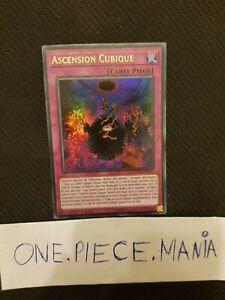 Yu-Gi-Oh-Ascension-Cubique-DUOV-FR047-1st
