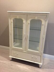 Stanley Furniture Quot Young America Quot Collection Doll Chest Ebay