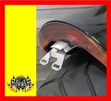 Fender Eliminator Harley Davidson VRSCF V ROD VROD V-ROD Muscle Revolution 1250