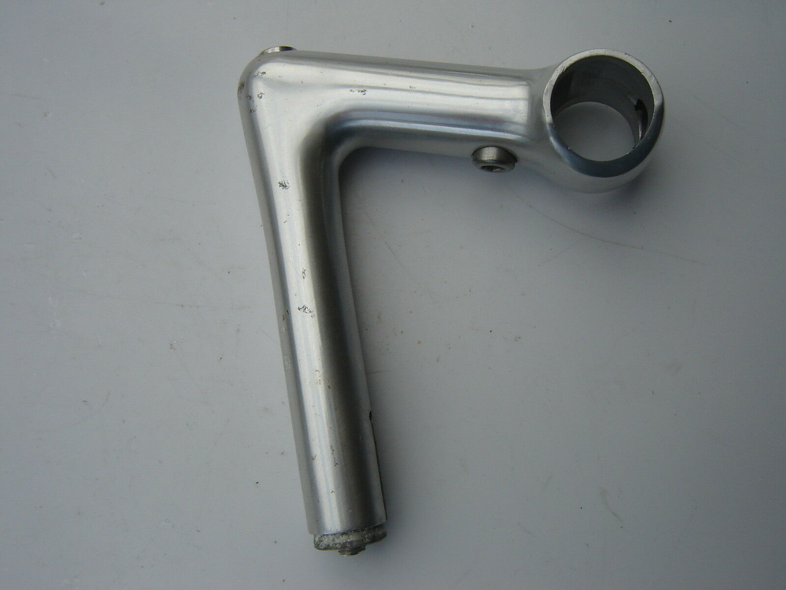 CINELLI 1R STEM Dimensione 95 - NOS