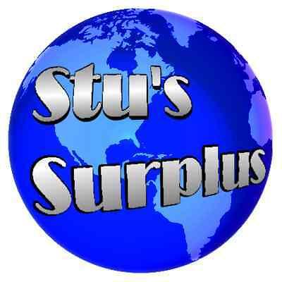 Stusurplus Furniture