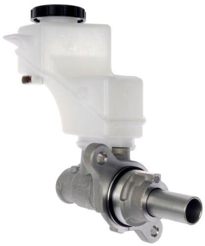Brake Master Cylinder Dorman M630703