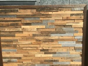 Reclaimed-Vintage-Old-Growth-White-Pine-2-034-Wide-Paneling-by-the-square-foot