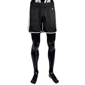 """CELINE 590$ Athletic Shorts In Satin With """"Triomphe"""" Side Stripes"""