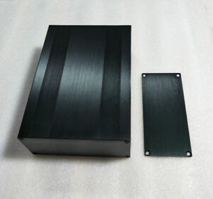 1-pcs-DIY-200x144x68mm-Big-Aluminum-Project-Box-Enclosure-Case-Electronic