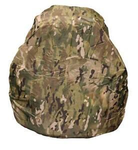 Cubre-Mochilas-Impermeable-camuflaje-UTP-Multicam-ingles-hasta-45-litros