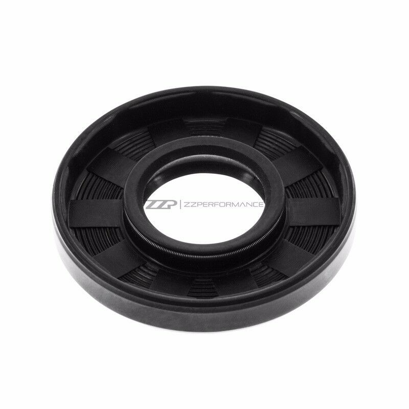 ZZPerformance Supercharger Snout Seal For GM M90 M62 M112