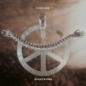 Carcass-034-Heartwork-034-Remastered-CD-NEW