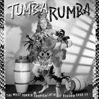 Tumba Rumba by Various Artists (Vinyl, Jan-2015, University of Vice)