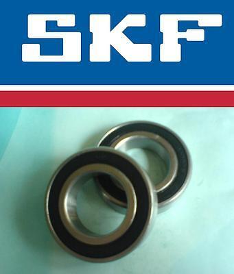 SKF Kugellager 6004 2RSH DDU