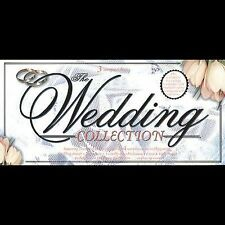 Wedding Collection 2000