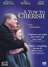 A Vow to Cherish (DVD, 2006)