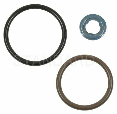 SK-59 Prepaid Shipping STANDARD SK59 Fuel Injector Seal Kit