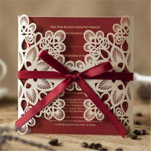 Stanzschablone-Blume-Weihnachten-Hochzeit-Geburtstag-Oster-Karte-Album-Einladung