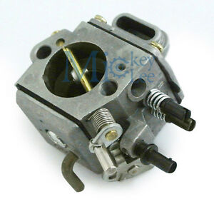 Details about New Carburetor Carb for STIHL 044 046 MS440 MS460 Rep# HD-17A  HD-16D Walbro Zama