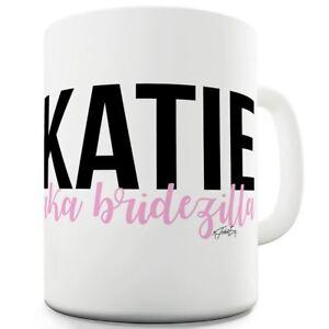 Personalised-AKA-Bridezilla-11-OZ-Ceramic-Mug