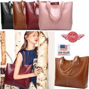 YOLANDO-Women-Leather-Bags-Handbag-Shoulder-Hobo-Purse-Messenger-Tote-Bag-T0039