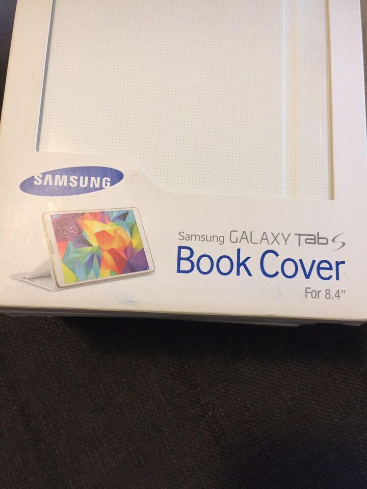 Cover, t. Samsung, Perfekt