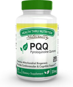 PQQ-Health-Thru-Nutrition-30-capsule-20-mg