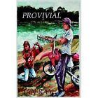 Provivial 9781418437985 by Ian Ray Book