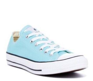 Converse All Star Chucks Oxford Sneaker