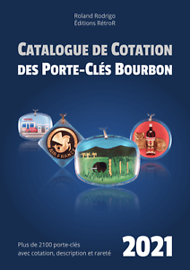 Catalogue-de-cotation-des-porte-cles-Bourbon-2021