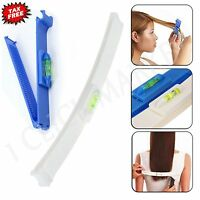 Salon Clipper Trimmer Haircutting Thinning Creaclip Hair Diy Hairstyle Tool Kit