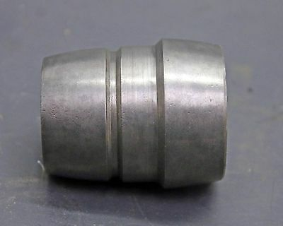 "Ammco 9490 Hubless Adapter Centering Cone for Brake Lathe w// 1/"" Arbor Bell FMC 1"