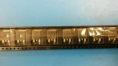 5 PCS 2+Tab TO-263 T//R Q6015N5RP TECCOR Thyristor TRIAC 600V 200A 3-Pin