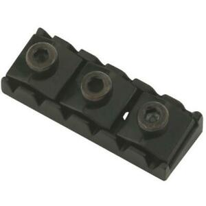 Floyd-Rose-1000-Series-Locking-Nut-R-3-2019-Black