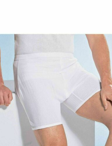 White Koolnit Trunk Highcross by Guardian