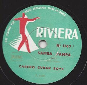 Emil-Stern-et-les-Careno-Cuban-Boys-Serenade-Argentine-Samba-pampa