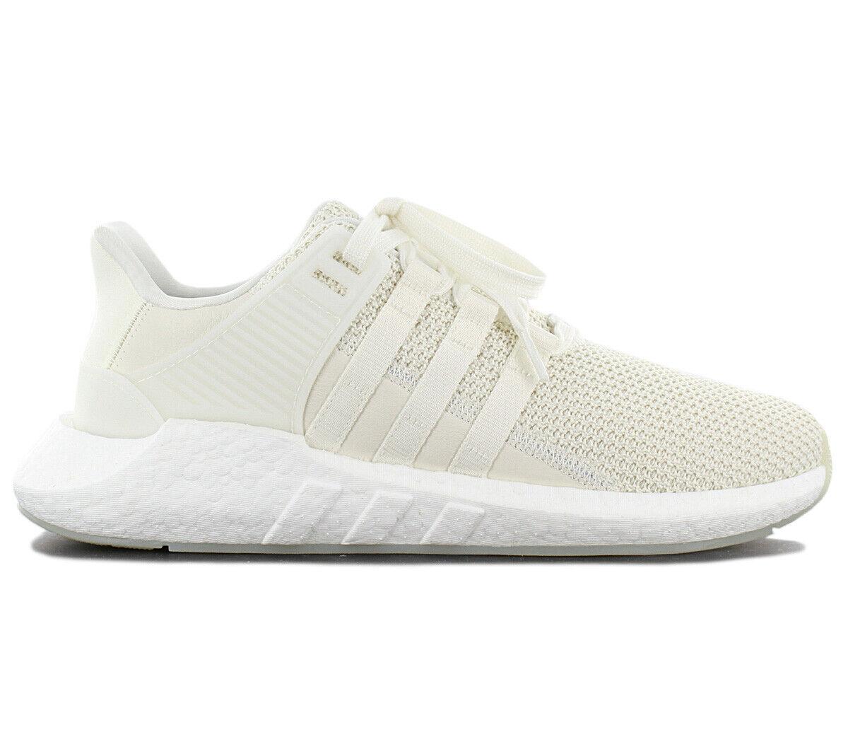 Adidas Originals Equipment Eqt Support 93 17 Bz0586 Hombre Sneaaker