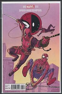 SPIDER-MAN-DEADPOOL-3-1-25-VARIANT-CLIFF-CHIANG-COVER